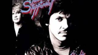 John Kay & Steppenwolf - Watch Your Innocence