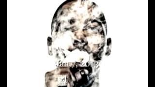 Juelz Santana - Everything is Good Feat. Wiz Khalifa (God Willin) 2013