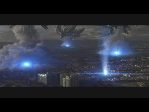 Skyline (TV Spot 'Face Your Enemy')