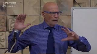הליך הבוררות – חידושים ותובנות, מפגש 1. 18.07.18