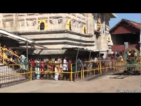 Mysore video