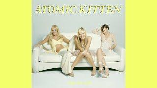 Right Now 2004 (Aphrodisiac Mix) - Atomic Kitten