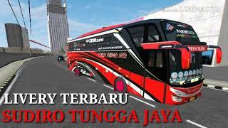 NUSHRI jetbus hd + Livery download link (description) - KERALA SIMULATOR
