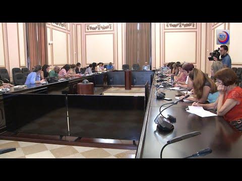 Diputados de #Cuba con intensa agenda en nuevo período de sesiones legislativas