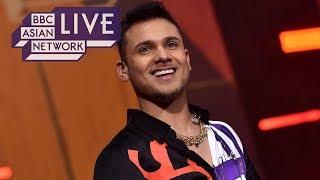 Mickey Singh   Yaari Yeah Feat. Nani (Asian Network Live 2019)