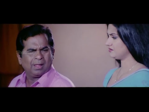 Apoorva Scenes Back to Back || Part 01 || Telugu Latest Movie Scenes || Shalimarcinema