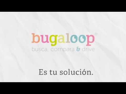 Videos from Bugaloop