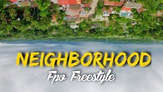 Newbie Noob | FPV Freestyle