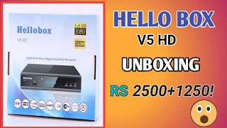 hellobox v5 firmware - Video hài mới full hd hay nhất - ClipVL net