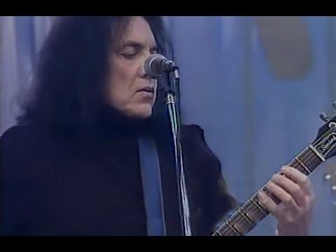 Pappo video Descortés - CM Vivo 2004