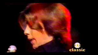 "DAVID CASSIDY ~ ""I THINK I LOVE YOU"""