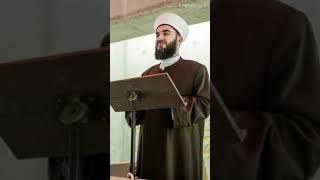 تحميل اغاني دعاء القنوت في ليلة القدر بصوت الشيخ هيثم الرفاعي MP3