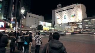 Tokyo Heartbeat! 12 Stones-3 Leaf Loser