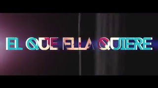 Dj Luian , Mambo Kings - Ozuna Ft Luigi 21 Plus - Me Reclama [Video Lyric]