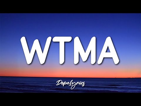 I Hate Andy - WTMA (Lyrics) 🎵