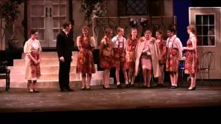 The Sound of Music (Reprise) (AMHS 2012)