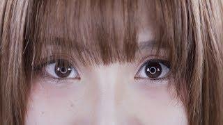 """そのうちやる音 """"呼吸"""" (Official Music Video)"""