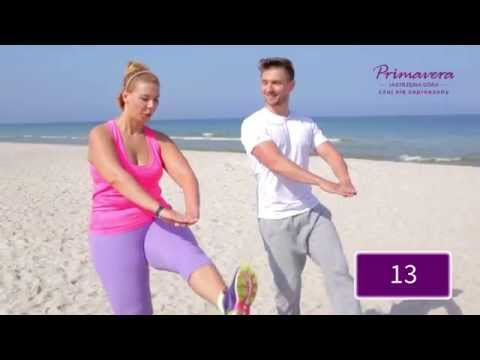 Pośladków mięśnie jak trenować