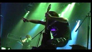 Angra - Live In Tokyo, Japan - 17/03/2005 (Full Áudio Concert)