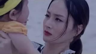 Ölsem Yeridir   Kore Klip