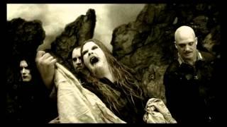 самый ужасный клип Dimmu Borgir