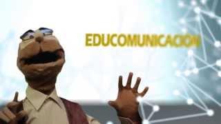 Educomunicación - Explicado por Bubuskiski