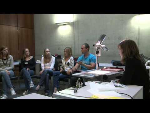 Faculty of Psychology and Educational Sciences - Masters de