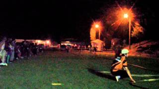 SDH Zádveřice muži - JLNS Drnovice 2.8. 2014