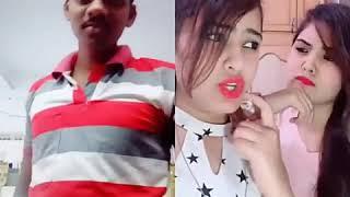 new bhojpuri album song rcm music - मुफ्त ऑनलाइन