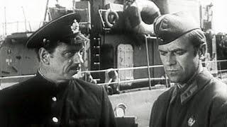 «Следую своим курсом», Одесская киностудия, 1974