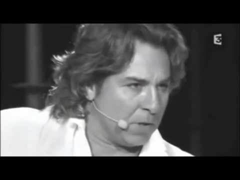 Tango - La cumparsita (Si supieras) (R. Alagna)