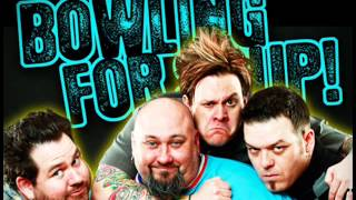 Bowling For Soup - Hooray For Beer (Lyrics)