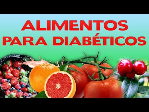 Si la insulina se bajó la diabetes