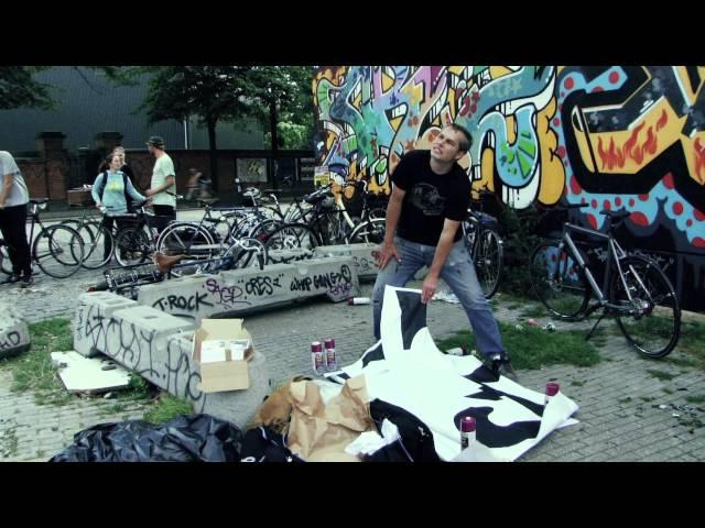 Copenhagen Street Festival