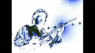 Dire Straits - The bug [Norway -92]