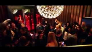 Opening Weekend in Fratelli Lounge  Club Iasi