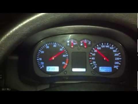 Der Brennstoffverbrauch bmw х5 3л das Benzin