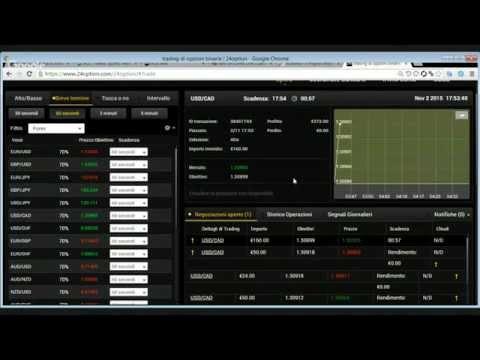 Quanto puoi guadagnare al mese con i bitcoin