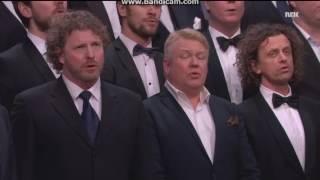 National Anthem of Norway (Jubilee version 2016)