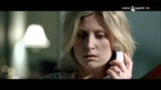Пол МакГанн, На те же грабли (Always Crashing in the Same Car) 2007 г. Короткометражный фильм (18+)