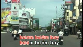 Búp Bê Bằng Bông