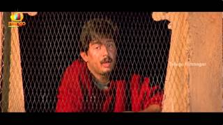 AR Rahman Roja Movie Songs Full HD - Na Cheli Rojave Song - Arvind Swamy, Madhubala