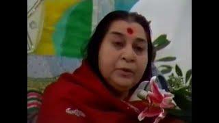 Guru Puja 1985 thumbnail