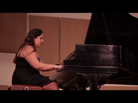 Doctor Gradus ad Parnassum by Claude Debussy