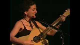 Ani DiFranco - Recoil (Live 2004)