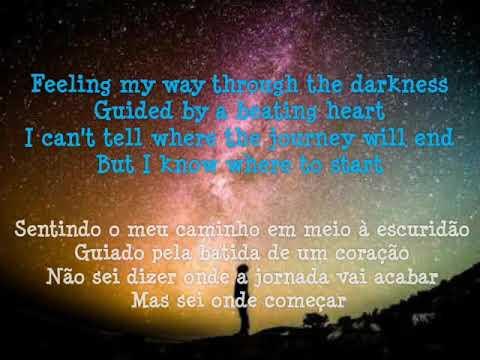 Download Avicii Wake Me Up Tradu O | Dangdut Mania