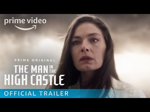 Juliana is Again With a Vengeance in Gripping New Trailer for Man within the Excessive Citadel