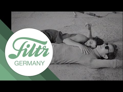 Körner - Gänsehaut (Achtabahn Version) (Offizielles Video)