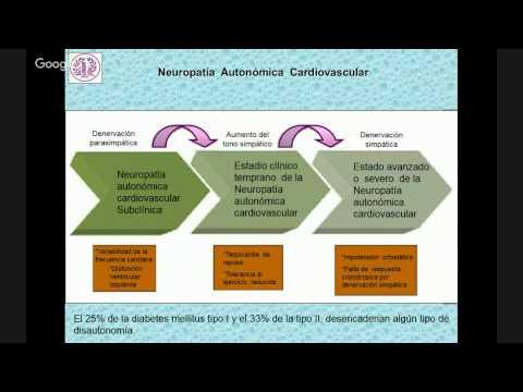 Hipertensión en la espondilitis