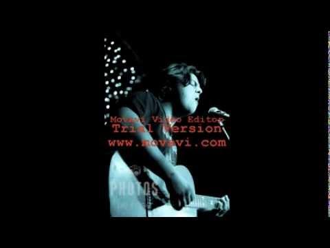 Blues (Mic Test) by Ryan Coles